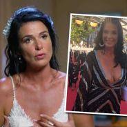 Cécile (Mariés au premier regard 2021) à Cannes avec sa fille Anissa : jugée vulgaire, elle réagit