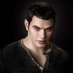 Kellan Lutz : que devient l'interprète d'Emmett Cullen dans Twilight ?