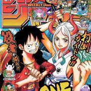 One Piece : le manga va encore faire une pause, mais pour la bonne cause