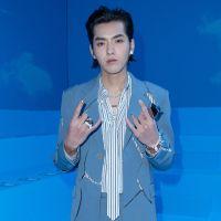 Kris Wu : l'ex-chanteur du groupe de K-pop Exo accusé de viol par une fan, il réagit officiellement