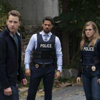 Manifest : une saison 4 finalement commandée par Netflix et NBC ?