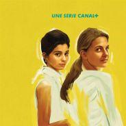 L'amie prodigieuse saison 2 : les actrices ont tourné la série... tout en étant au lycée
