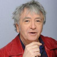 Jean-Yves Lafesse : mort de l'humoriste à 64 ans, les internautes pleurent le roi des canulars