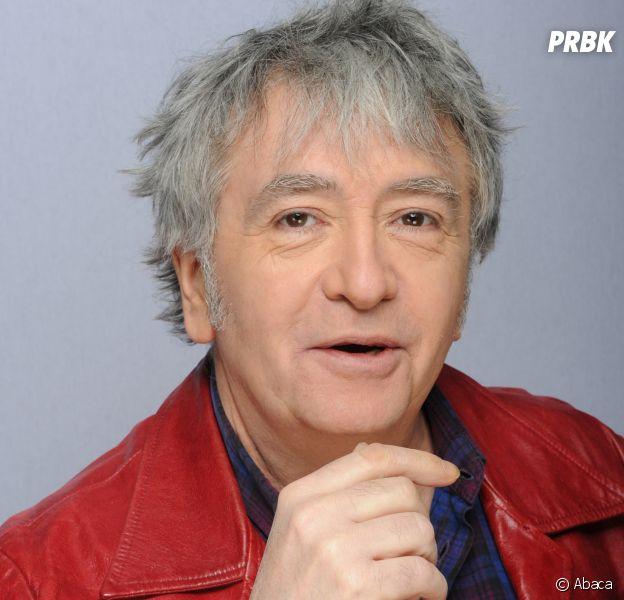 Jean-Yves Lafesse : l'humoriste mort à 64 ans, les internautes lui rendent hommage !