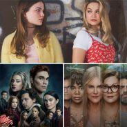 Cruel Summer, Riverdale saison 5, Nine Perfect Strangers... le top 10 des séries à voir en août 2021