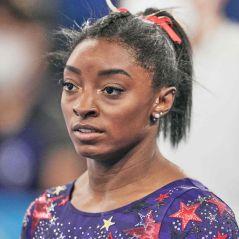 JO de Tokyo 2021 : Simone Biles, la gymnaste US, abandonne pour le bien de sa santé mentale