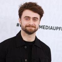 Harry Potter : Daniel Radcliffe dévoile quel perso il voudrait jouer dans un reboot