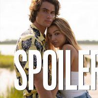 Outer Banks saison 3 : nos 5 théories sur la possible suite de la série Netflix