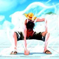 One Piece : Eiichiro Oda et son équipe remercient les athlètes pour leurs hommages aux JO 2020