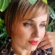 Familles nombreuses, la vie en XXL : Amandine Pellissard se confie sur la maladie de ses enfants