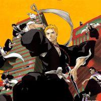 Bleach de retour : après le one-shot, un nouvel arc en manga ou... en anime ?