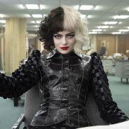 Cruella 2 : Disney commande une suite, avec ou sans Emma Stone ?