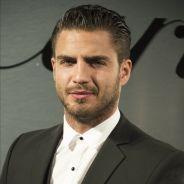 Maxi Iglesias (Valeria) en couple ou célibataire ? On fait le point sur les rumeurs
