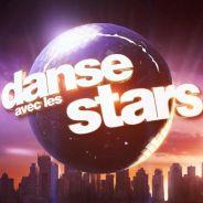 Danse avec les stars 2021 remplace Koh Lanta sur TF1 : la date de diffusion dévoilée