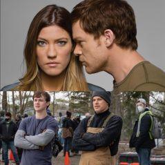 Dexter saison 9 : le retour de Debra expliqué, Harrison version ado également au casting