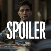 Clickbait : Adrien Grenier et le créateur expliquent la fin choc de la saison 1