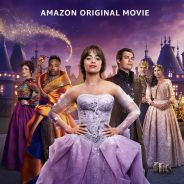 Cendrillon avec Camila Cabello : les grosses différences entre la version de Prime Video et Disney