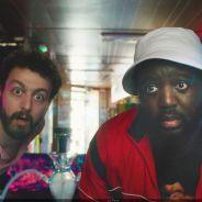 Les Méchants : 3 bonnes raisons de voir le film de Mouloud Achour avec Roman Frayssinet et Djimo