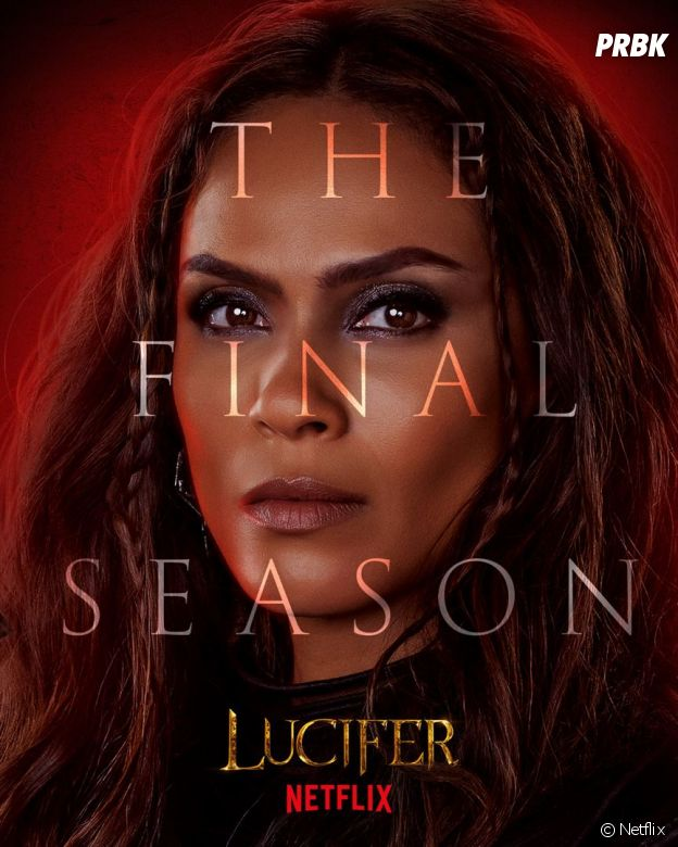 Lucifer saison 6 : quelle fin pour les persos de la série Netflix ? Découvrez comment ça se termine