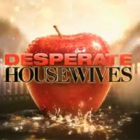 Desperate Housewives saison 7 ... la bande annonce de l'épisode 12