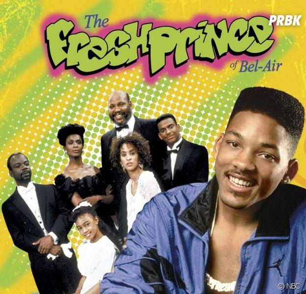 Le Prince de Bel-Air : le reboot lancé, découvrez les nouveaux acteurs de la série