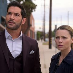 QUIZ Lucifer : as-tu bien suivi la saison 6 ?