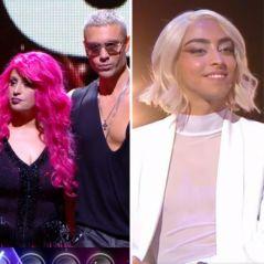 Danse avec les stars 2021 : Lââm déjà éliminée, Bilal Hassani impressionne, récap des 1ers duos