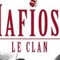 Mafiosa saison 4 ... on connait la date de tournage