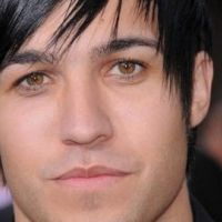 Pete Wentz ... le mec d'Ashley Simpson parle du futur mari de Jessica Simpson
