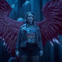 Lucifer saison 6 : bientôt un spin-off sur Rory ? Brianna Hildebrand est prête
