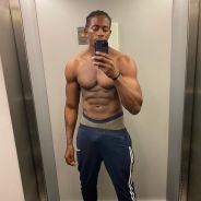 Marvel Fitness condamné en appel à 2 ans pour harcèlement, il ne retournera pas en prison et réagit