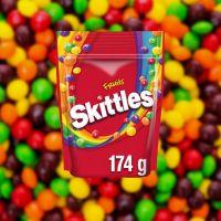Skittles : arrêtez tout, le meilleur goût va ENFIN faire son retour après 8 ans d'absence
