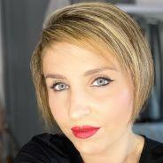 Amandine Pellissard (Familles nombreuses, la vie en XXL) : inceste, drogue... Son terrible passé