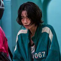 HoYeon Jung (Sae-byeok / n°67 dans Squid Game) : 5 choses à savoir sur l'actrice coréenne