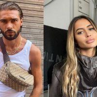 Julien Guirado de retour à l'écran, Marine El Himer furieuse : elle rappelle ses violences physiques