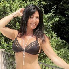 """Nathalie Andreani (Secret Story 8) : un joueur des Bleus lui a proposé """"50 000 euros pour la nuit"""""""