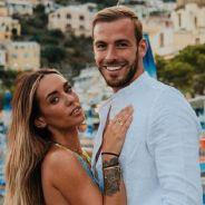 """Julien Bert et Hilona Gos séparés, ils confirment : """"On s'est fait beaucoup de mal"""""""