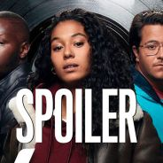 Validé saison 2 : qui a tué Apash et comment ça se termine ? Le récap 100% spoilers