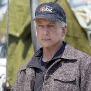 NCIS saison 19 : un des plus grands mystères sur Gibbs ENFIN dévoilé après 18 ans de théories