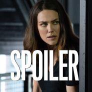 Blacklist saison 8 : un mort, un départ, la vérité sur l'identité de Red... ce qui vous attend