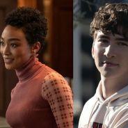 You saison 3 : Dylan Arnold, Tati Gabrielle... qui sont les nouveaux acteurs de la série ?