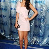 Selena Gomez ... Seule et sans Justin Bieber aux People's Choice Awards