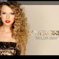 Taylor Swift ... découvrez sa nouvelle pub (vidéo)