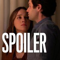 QUIZ You saison 3 : as-tu bien suivi les épisodes ?