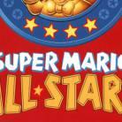 Super Mario All-Stars ... Rupture de stock aux States