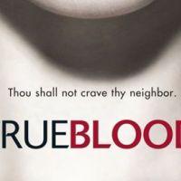 True Blood saison 4 ... Stephen Moyer et les forces du mal