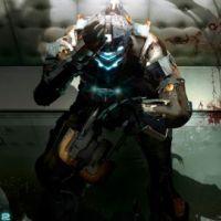 Dead Space 2 ... Le trailer du nouveau jeu d'Electronic Arts à voir