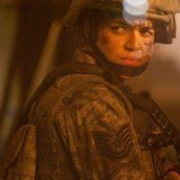 Battle for Los Angeles avec Michelle Rodriguez ... La bande-annonce en VOST