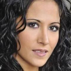 Fabienne Carat ... découvrez le clip d'un message égaré, son nouveau single
