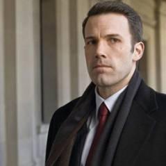 Ben Affleck ... Il offre une seconde lune de miel à Jennifer Garner